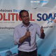 Julián Castro defends his twin brother, U.S. Rep. Joaquin Castro, after publishing of Trump donor list