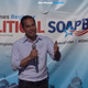 Castro on Soapbox: 'We need to reimagine our criminal justice system'