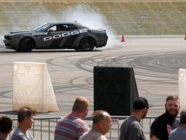 Auto industry news, car reviews - Detroit Free Press