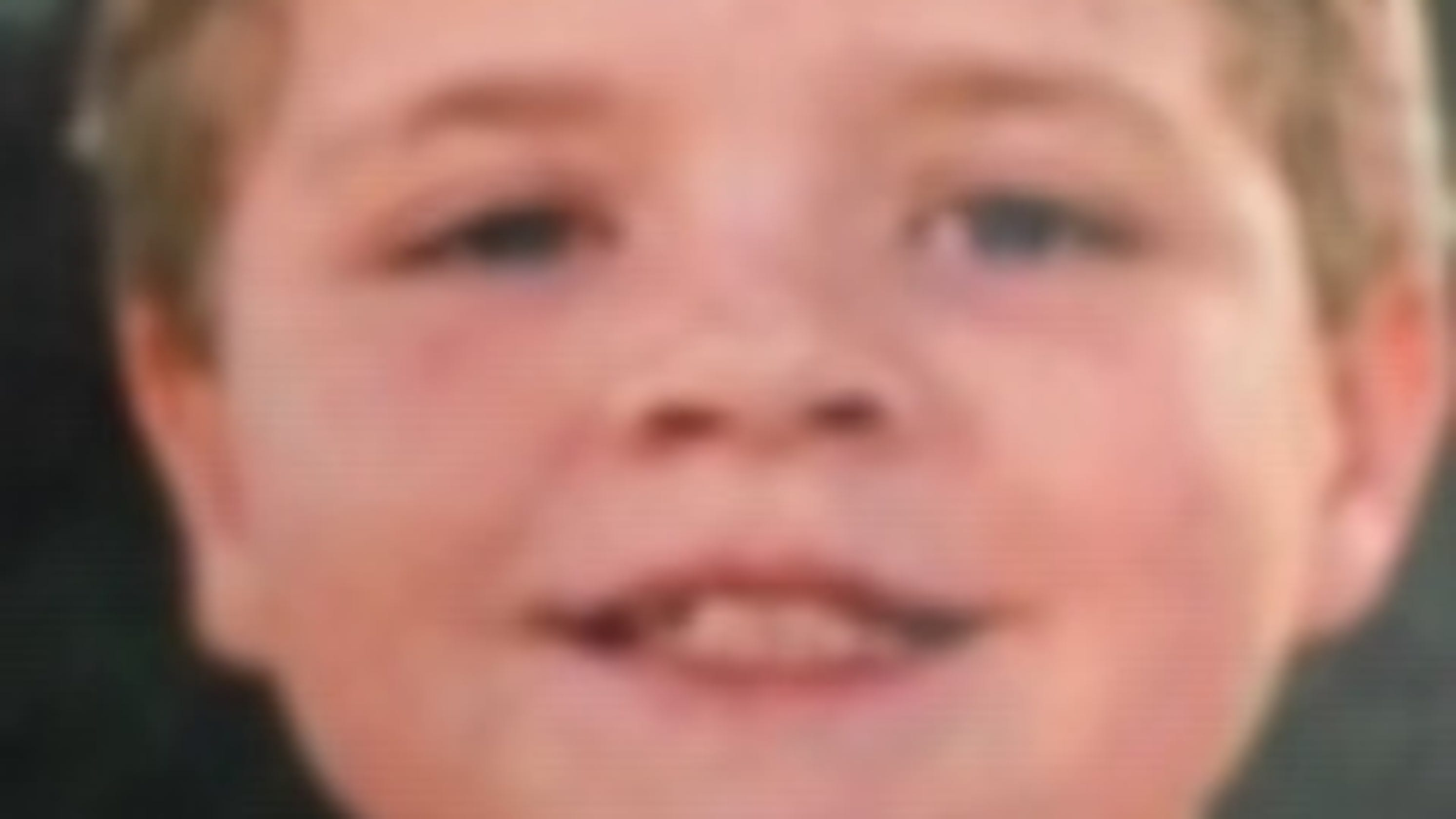 Found safe: 9-year-old boy had been missing from YMCA Camp Greenville