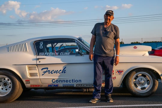 Lucas Oil Raceway's Wild Wednesday is chance for amateurs to