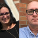 2 award-winning Insider Louisville reporters join the Courier Journal staff