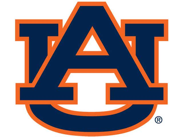 Does Auburn have a new logo? The university says no.