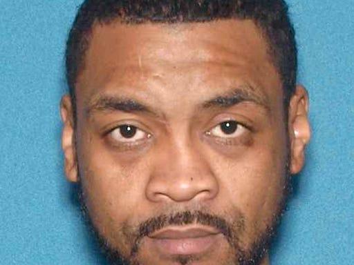 Hackensack NJ drug bust leads to 10 arrests