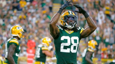 PackersNews com -- Green Bay Packers news from on and off the field