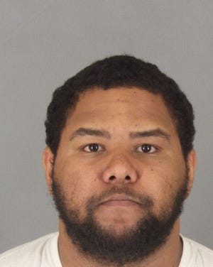 Deon Austin Welch was convicted in June 2019 of 15 counts of aggravated sexual assault of a child.