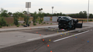 Phoenix Arizona Traffic: Accidents, ADOT road closures