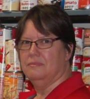Sharon Whispell