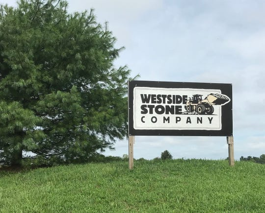 The same company that owns Springfield Underground, which is on the east side of the city, also owns Westside Stone Company, on the west side.