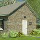 Delaware's oldest schoolhouse to be replaced by replica, shopping center, townhomes