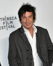 Trump supporters skewered by Tommy Lee on Twitter