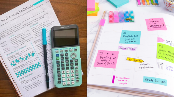 The 20 best back-to-school supplies and gear of 2019