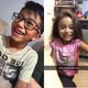 Update: 2 children found safe. Statewide Amber Alert has been canceled.