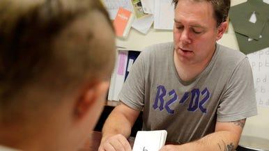 Education and School News - Milwaukee Journal Sentinel