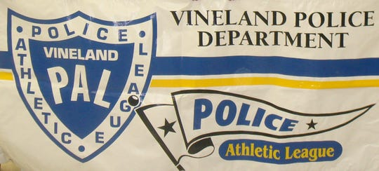 Vineland Police Athletic League will celebrate its 25th anniversary during a Block Party from 3 to 7 p.m. Aug. 10 at 20 S. Sixth St., in Vineland.