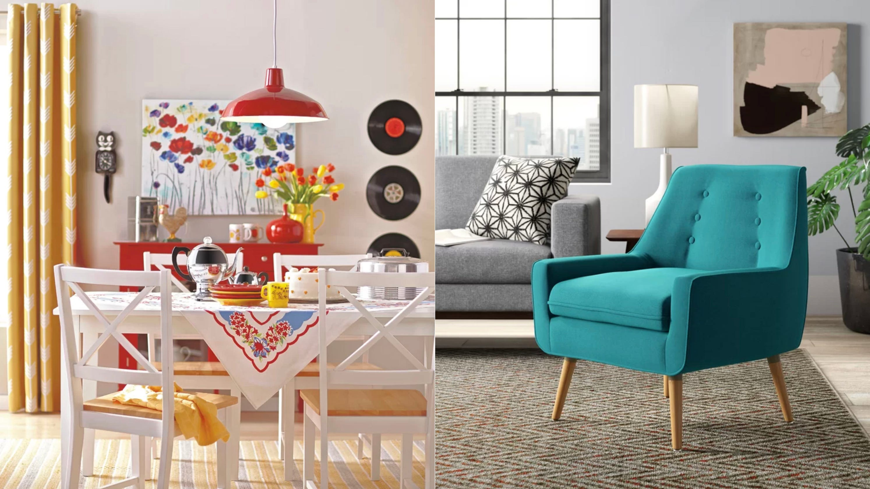 This Wayfair Clearance Sale Is A Great Chance To Get