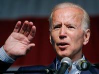 Biden health plan aims far beyond legacy of 'Obamacare'