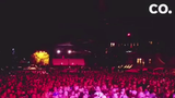 Watch Raitt's performance zoom by with this quick crowd timelapse during Saturday night at Bohemian Nights at NewWestFest.