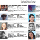 Missing indigenous person panel considers adding federal, local law enforcement