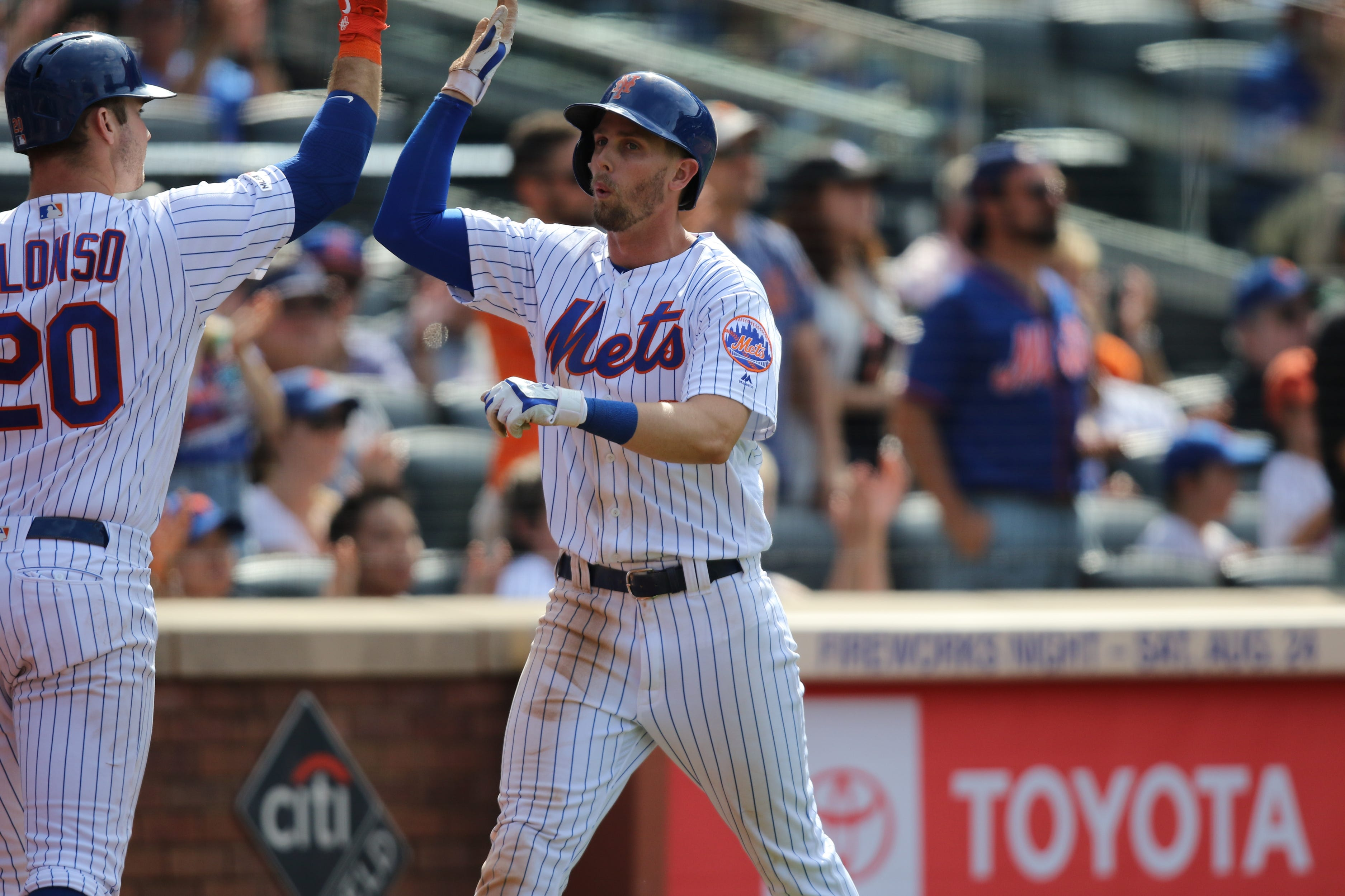 photograph relating to Mets Printable Schedule titled NY Mets timetable 2020: Listed here are the highlights, dates in direction of understand