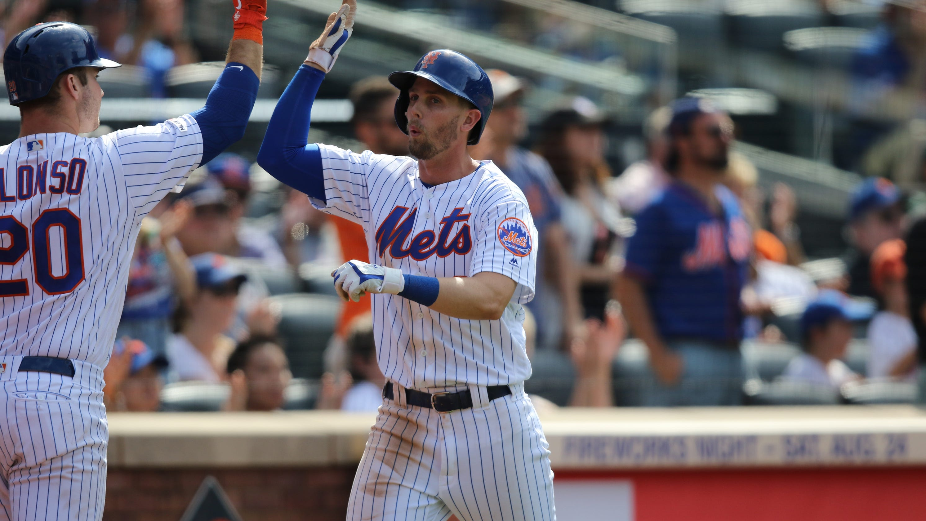 NY Mets schedule 2020: Here are the highlights, dates to know