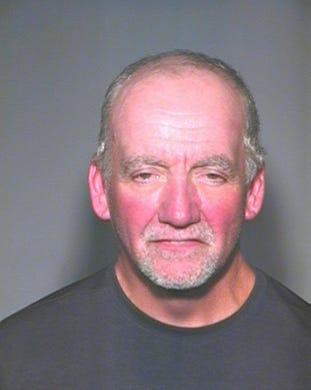 Ron Minegar: Cardinals executive arrested on suspicion of DUI