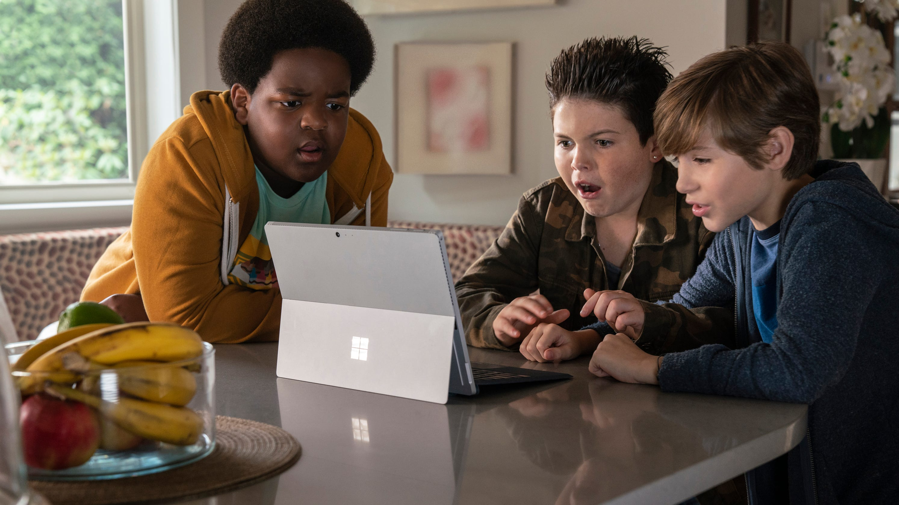 Good Boys': Is Jacob Tremblay's new R-rated movie suitable