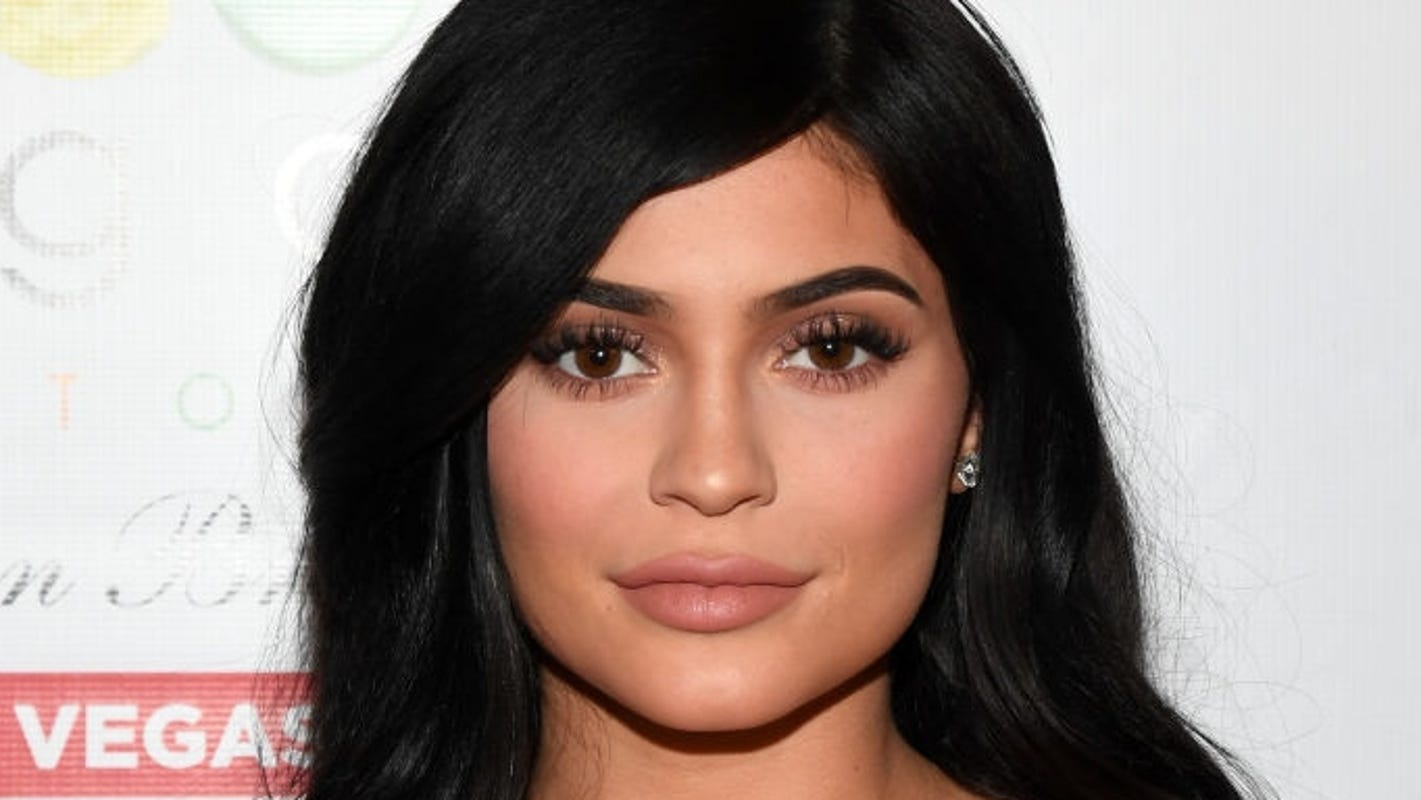 Is Kylie Jenner a billionaire? Forbes takes away status, says Kardashian-Jenner family provided misleading information