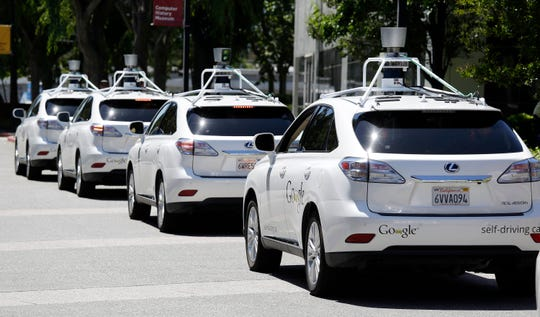 """When Google (now Waymo) began showing off their self-driving cars nearly a decade ago, they seemed quite close to being ready to deploy,"" said transportation systems analyst Eric Paul Dennis. ""This has proven not to be the case."""
