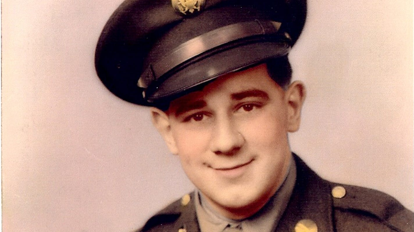 Remains of missing World War II veteran from Milwaukee finally found