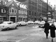 Main Street via 1958.