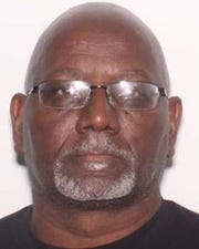 TPD identified the man found dead in Oakland Cemetery Thursday as 68-year-old Nathaniel Muse of Tallahassee and is asking for leads on his whereabouts Wednesday and Thursday.