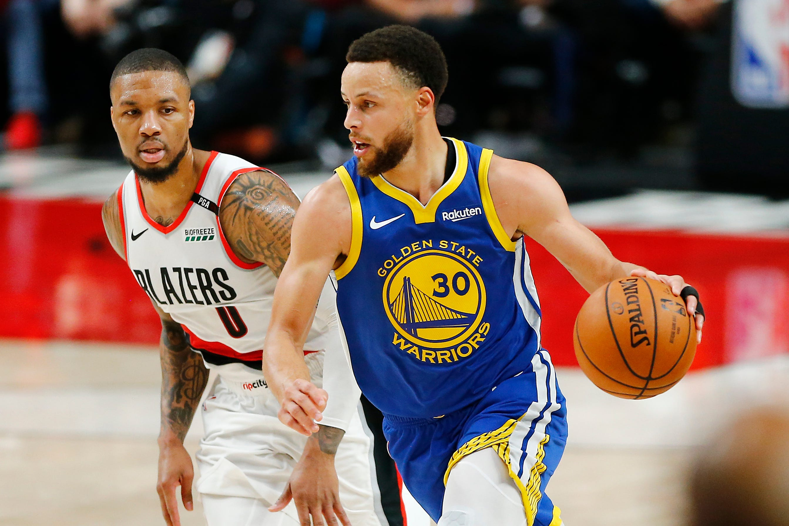 NBA schedule released: Must-see games of 2019-20 season