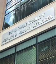 The Buncombe County Health and Human Services Family Planning Clinic is located at 40 Coxe Avenue in Asheville. The clinic provides important preventive and reproductive health services to women, men, transgender and non-binary people.
