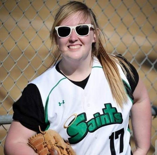 The Connor Murray Big Ball Tournament will honor a SUNY Broome nursing student who died on June 12 just three weeks after graduating from the college's nursing program.