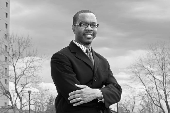 Eddie L. Koen is the new president and chief executive officer of the Urban League of Greater Southwestern Ohio, based in Avondale. He most recently has worked at the United Way of Denver. He replaces Donna Jones Baker, who retired earlier this year.