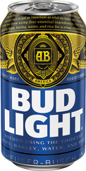 The University of Iowa Hawkeyes will appear on limited edition college team Bud Light labels at the end of August, 2019.