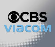 CBS Corp. and its corporate sibling Viacom Inc. on Tuesday finally agreed to reunite in a $12-billion deal.