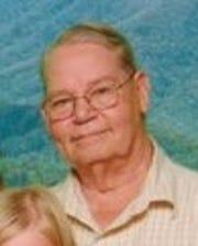 Dr. Carl Godfrey