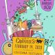 Krewe de Canailles announces 2020 parade theme and date