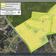 352 more homes planned near Stewarts Creek schools in Smyrna