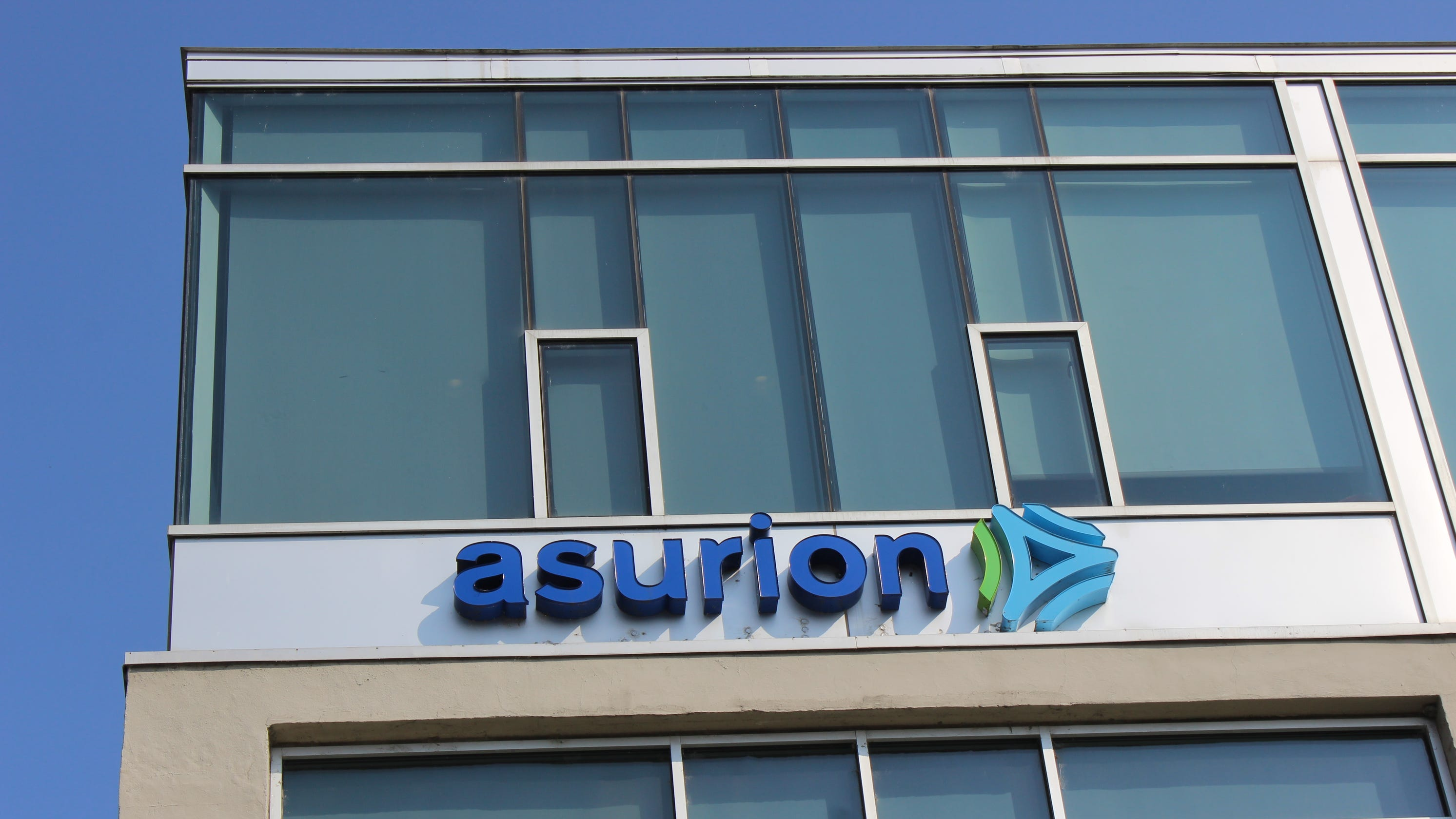Asurion insurance paid $300,000 ransom after data breach