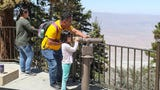 Palm Springs Tramway to upgrade their Mountain Statiion