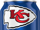 Kansas City Chiefs' team can