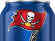 Tampa Bay Buccaneers' team can