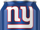 New York Giants' team can