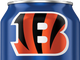 Cincinnati Bengals' team can