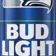 Bud Light NFL team cans returning, college football team cans debuting in 2019 seasons