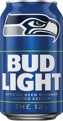 Seattle Seahawks' team can