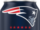New England Patriots' team can